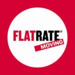flatrate.-256x256jpg-150x150