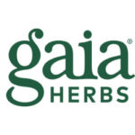gaia-256x256-150x150